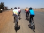 Tour de Afriq 2012