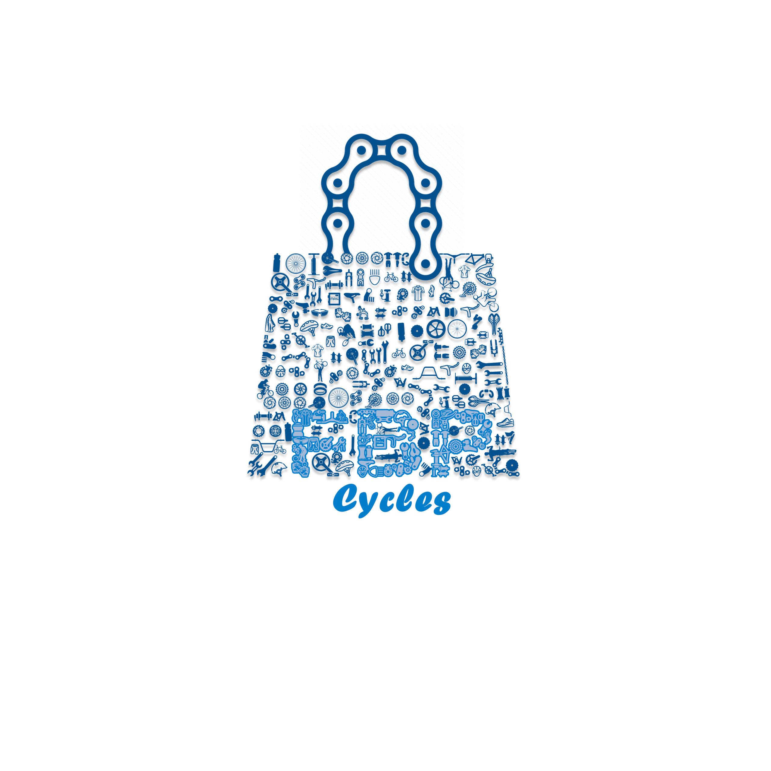 Cycloville Kenya